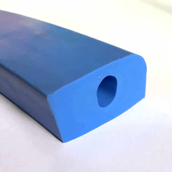 Seal Elastosil Silicone Rubber
