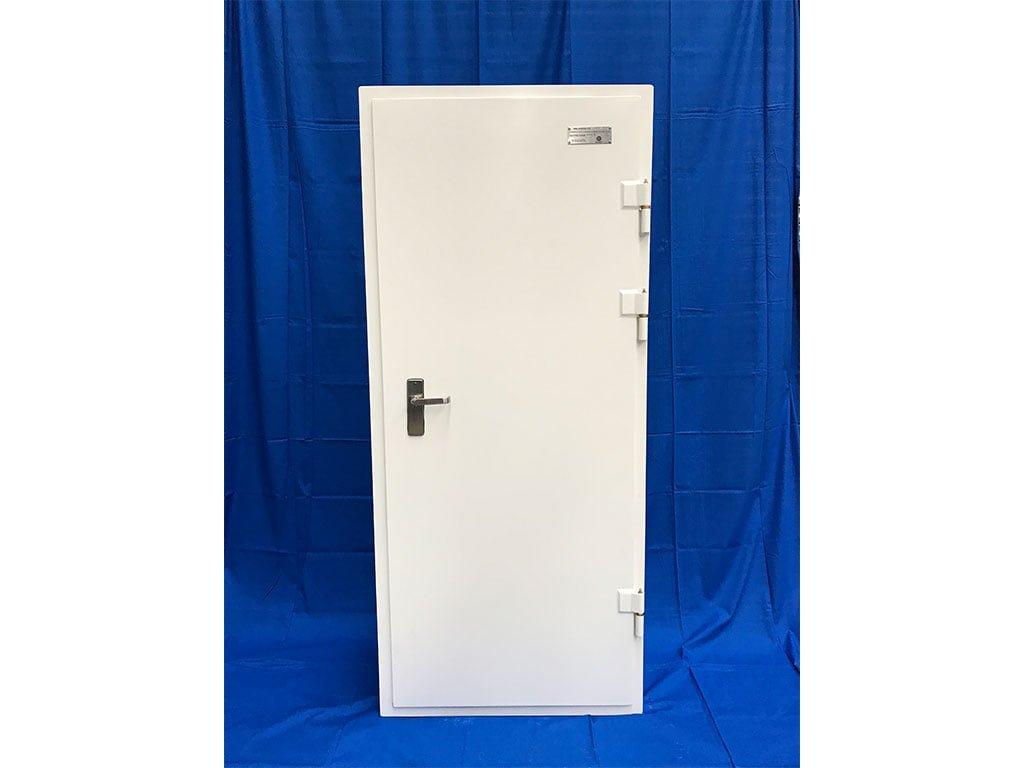 A60 Class Door
