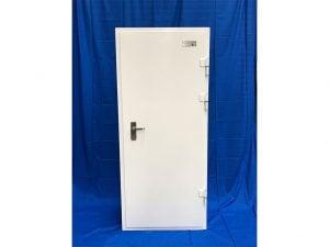 A60 External Door