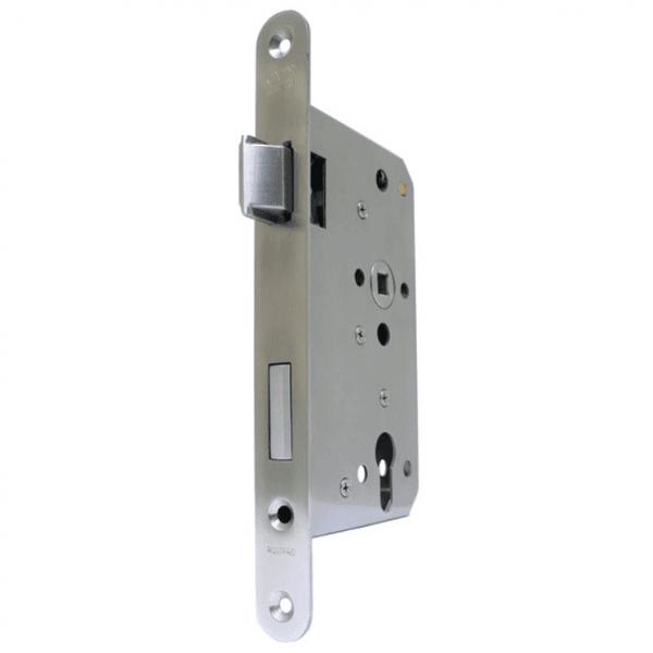 A60 lock