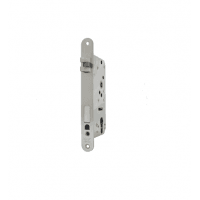 Lock Case 5316/8L Latch