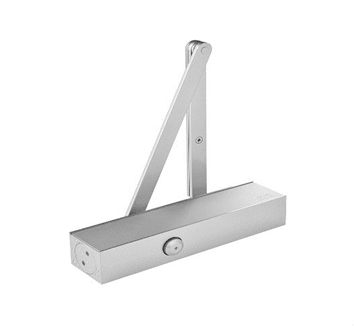 Dorma TS 83 Door Closer