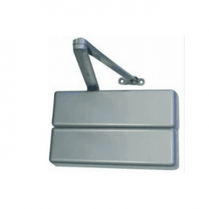 LCN 4040XP Tandem Door Closer - Extra Heavy Duty - Left Hand Door