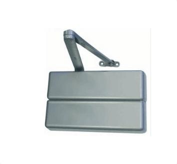 LCN 4040XP Tandem Door Closer - Extra Heavy Duty - Left Hand Door