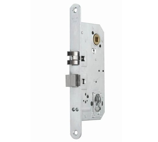 Trioving 5116 Lockcase LH