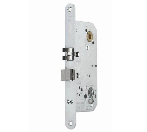 Trioving Lockcase