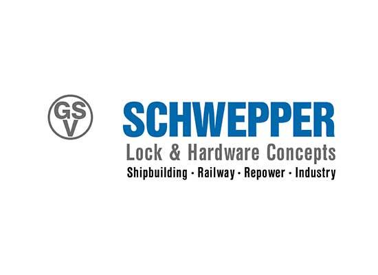 Schwepper