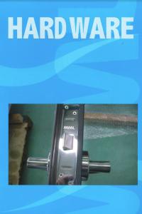 Hardware Brochure